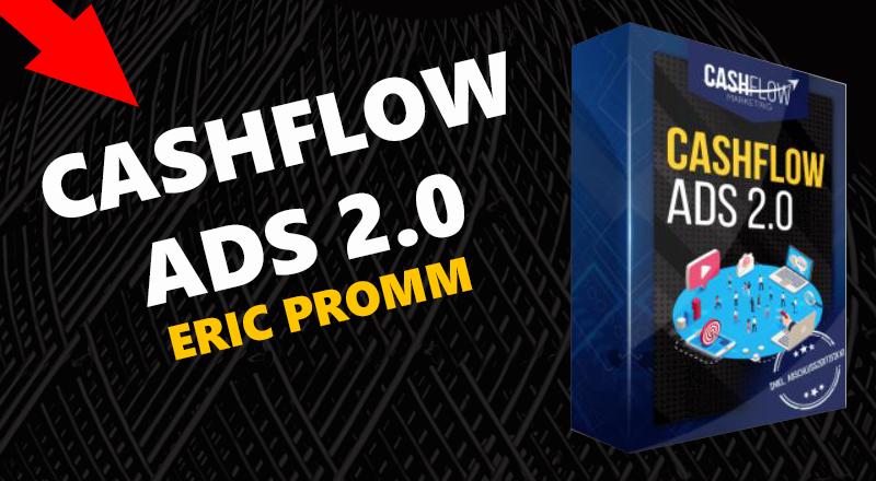 Cashflow Ads 2.0
