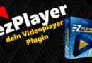 ezPlayer